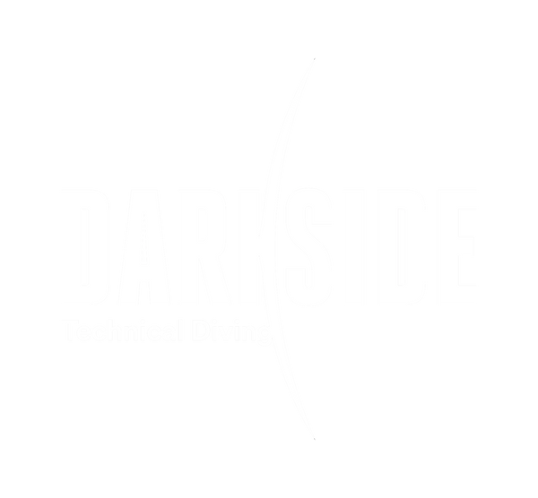 Darkside Technical