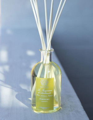 Antica Farmacista - Diffuser - Grapefruit