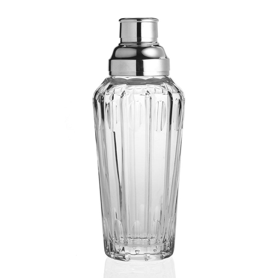 William Yeoward - Kelly Cocktail Shaker - Large