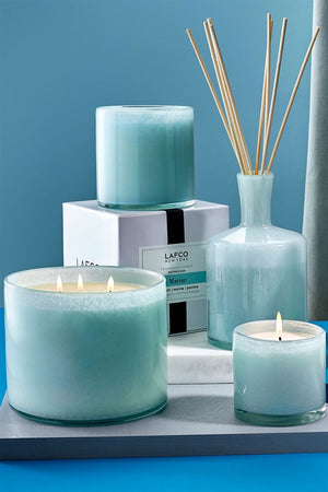 LAFCO Candle - Bathroom Marine