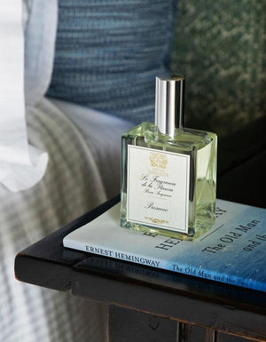 Antica Farmacista - Room Fragrance - Prosecco