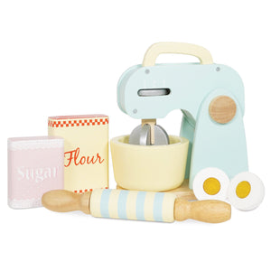 Le Toy Van - Mixer Set