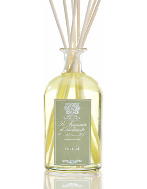 Antica Farmacista - Diffuser - Fig Leaf