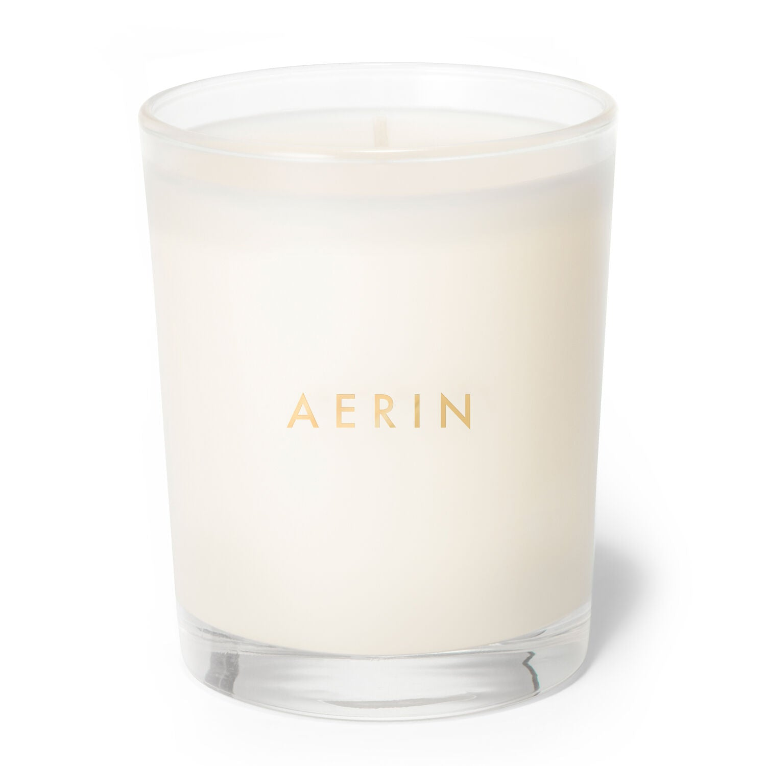 Aerin - Candle - L'ansecoy Orange Blossom 6.7oz
