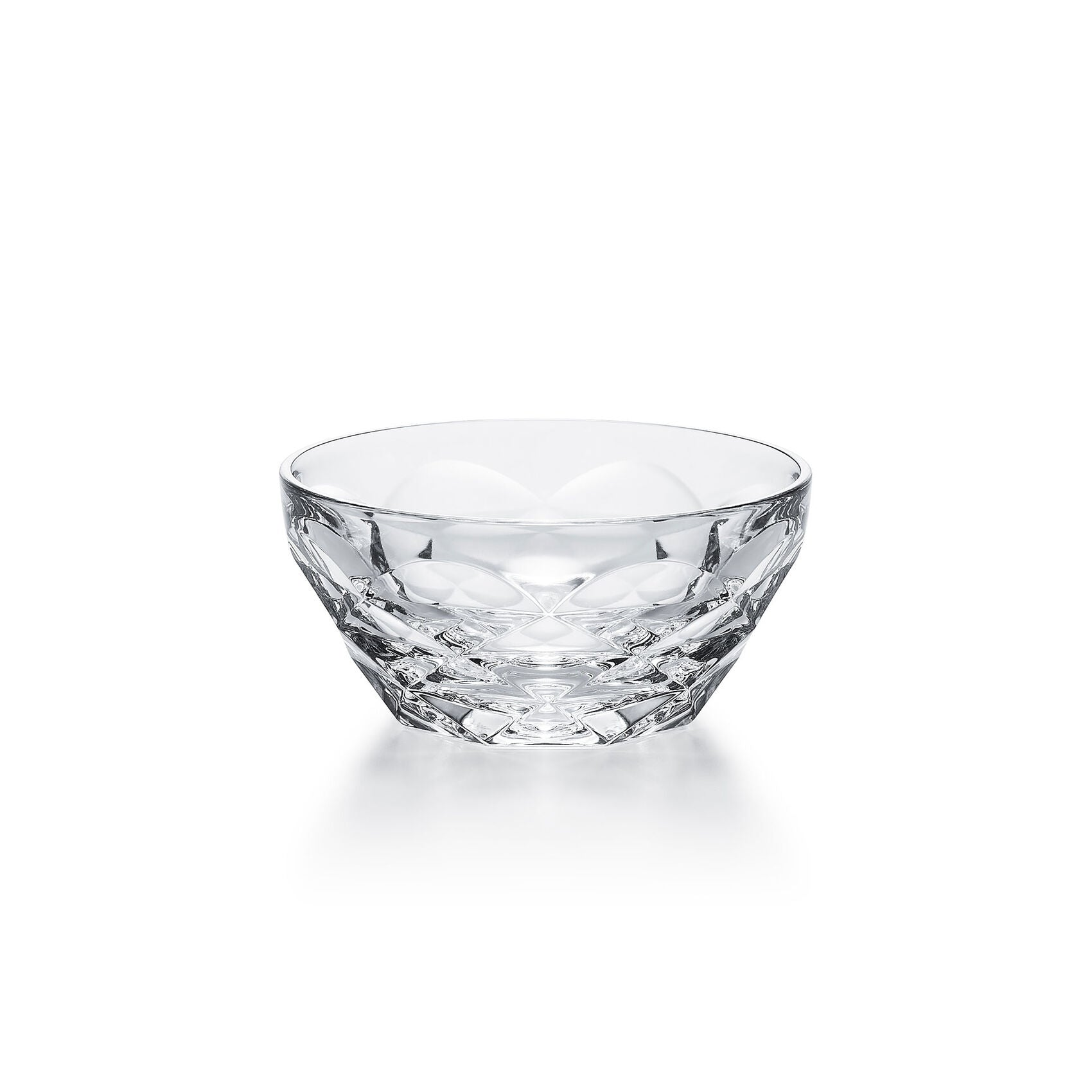 Baccarat - Swing Bowl - Medium