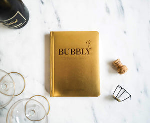 Book - Bubbly