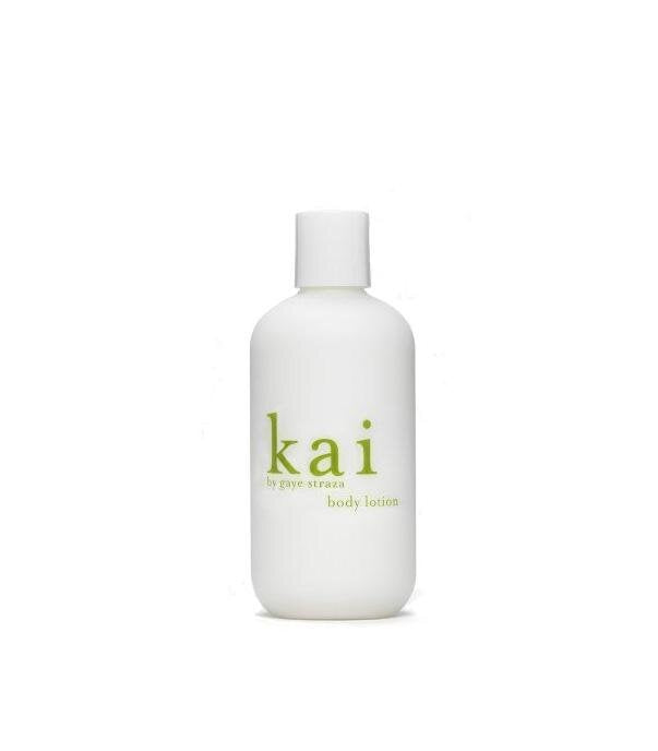Kai - Body Lotion