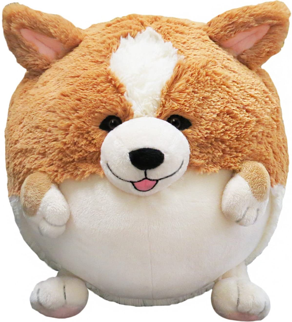 Squishable - Corgi