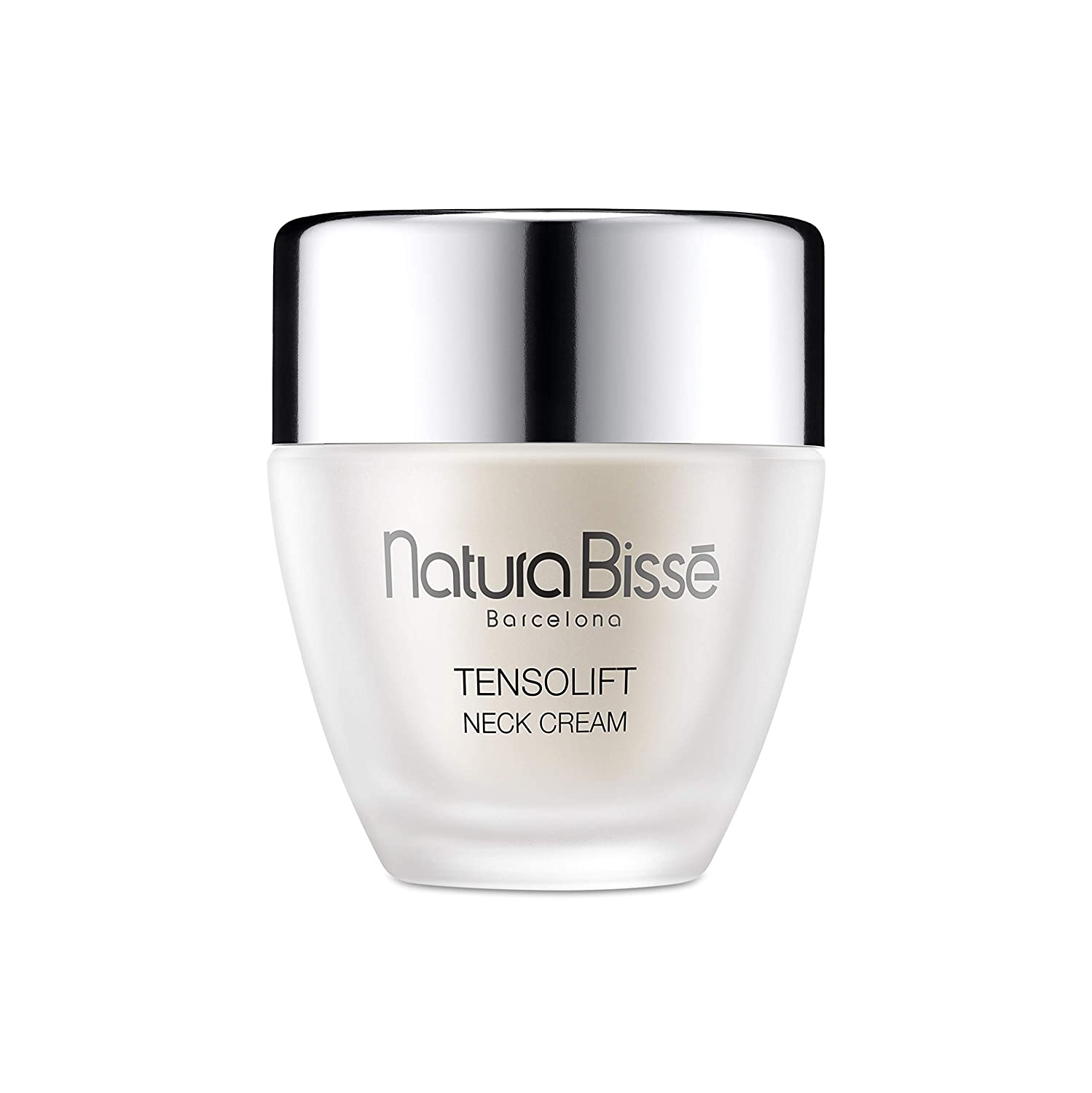 Natura Bissé - Inhibit Tensolift Neck Cream