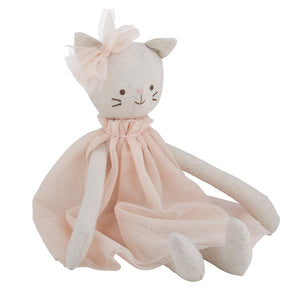 Stephen Baby - Darling Dolls Collection, Pretty Kitty