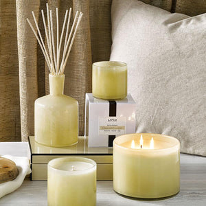 LAFCO Candle - Bedroom Candle Chamomile Lavender