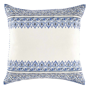 John Robshaw - Addha Decorative Pillow