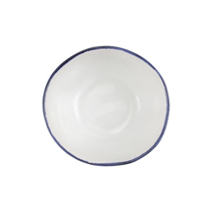 Vietri - Aurora Edge Cereal Bowl