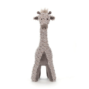 Jellycat - Joey the Giraffe - Multiple Sizes