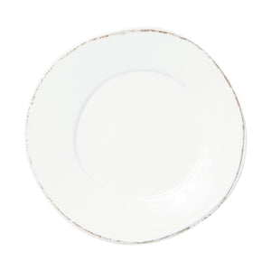 Vietri - Lastra Melamine Plate - Multiple Sizes