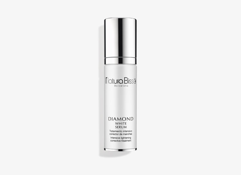 Natura Bissé - Diamond White Serum 1.7 FL oz
