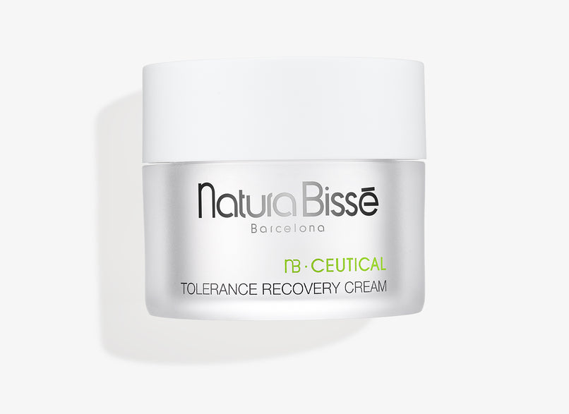Natura Bissé - Tolerance Recovery Cream