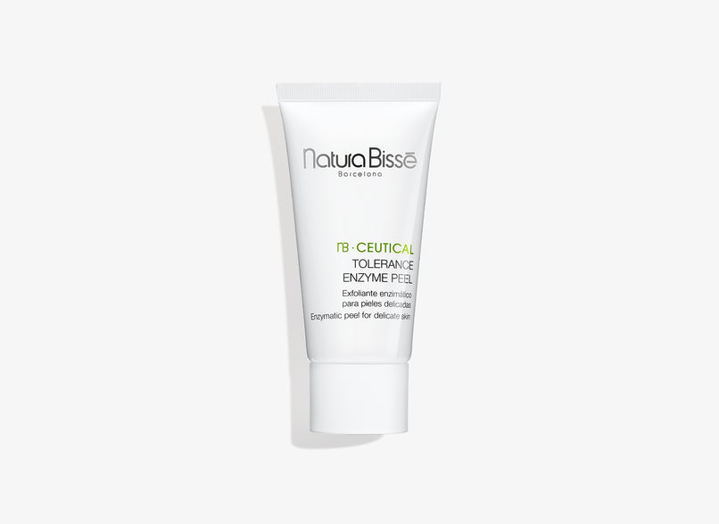 Natura Bissé - Tolerance Enzyme Peel