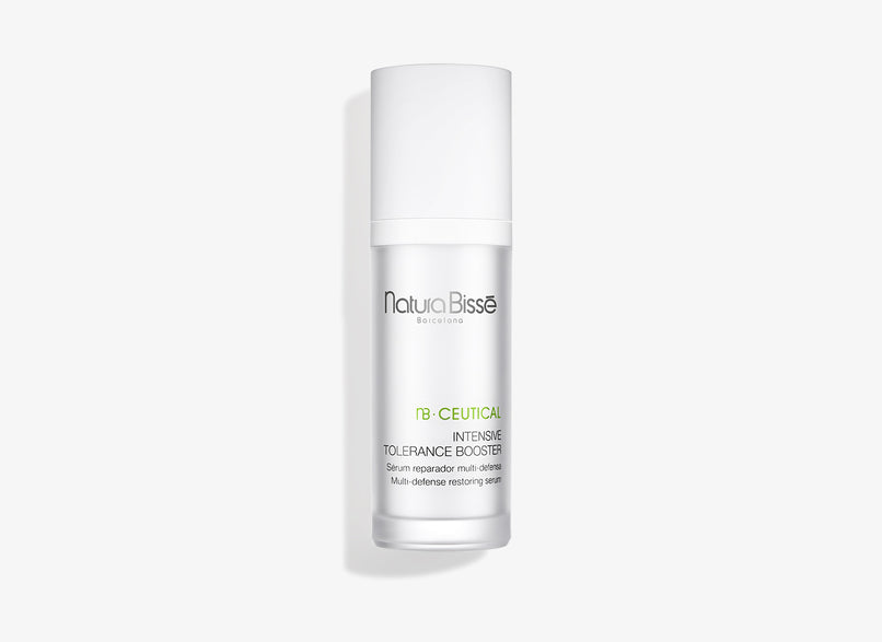 Natura Bissé - Intensive Tolerance Booster