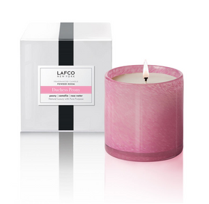 LAFCO Candle - Duchess Peony