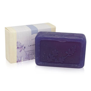 Thymes - Bar Soap - Lavender