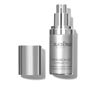 Natura Bissé - Diamond Extreme Eye