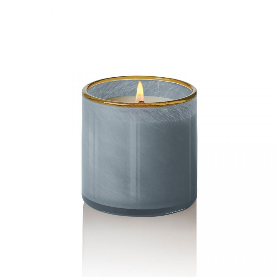 LAFCO Candle - Beach House Sea And Dune