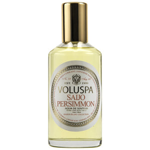 Voluspa - Room & Body Spray - Saijo Persimmon