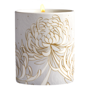 L'or De Seraphine - Aurora Candle - Large