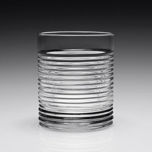William Yeoward - Gigi Tumbler Double Old Fashioned