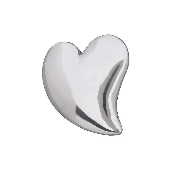 Mariposa - Heart Napkin Weight