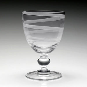 William Yeoward - The Bella Bianca Goblet