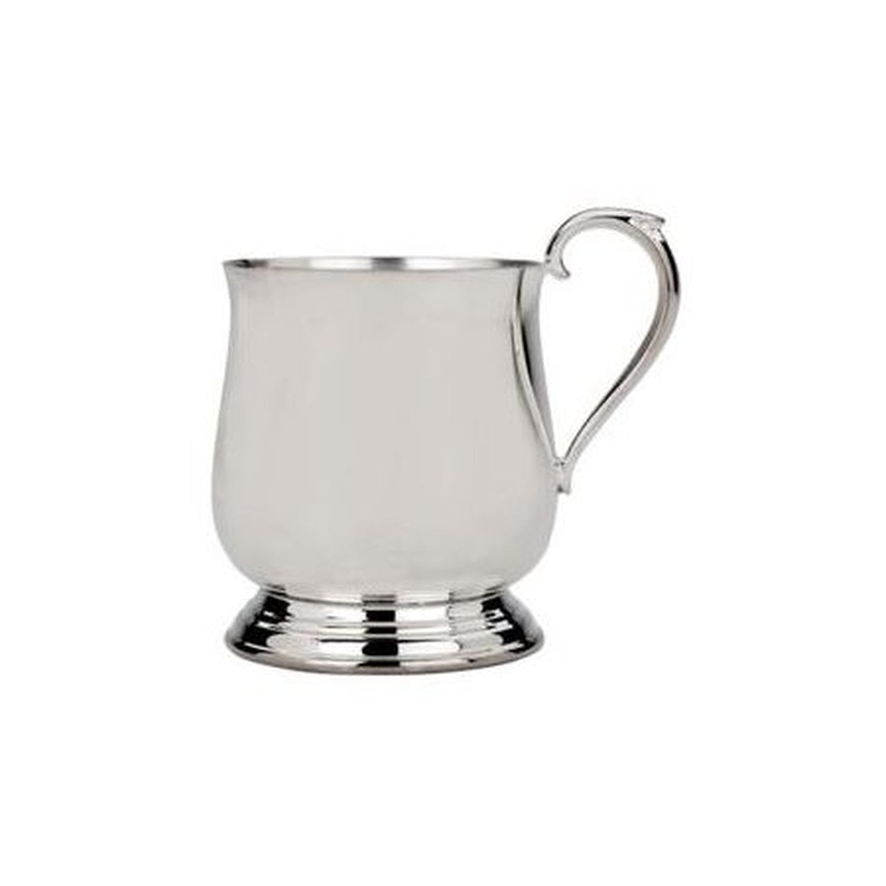 Reed & Barton - Revere Child Cup With Pedestal Base
