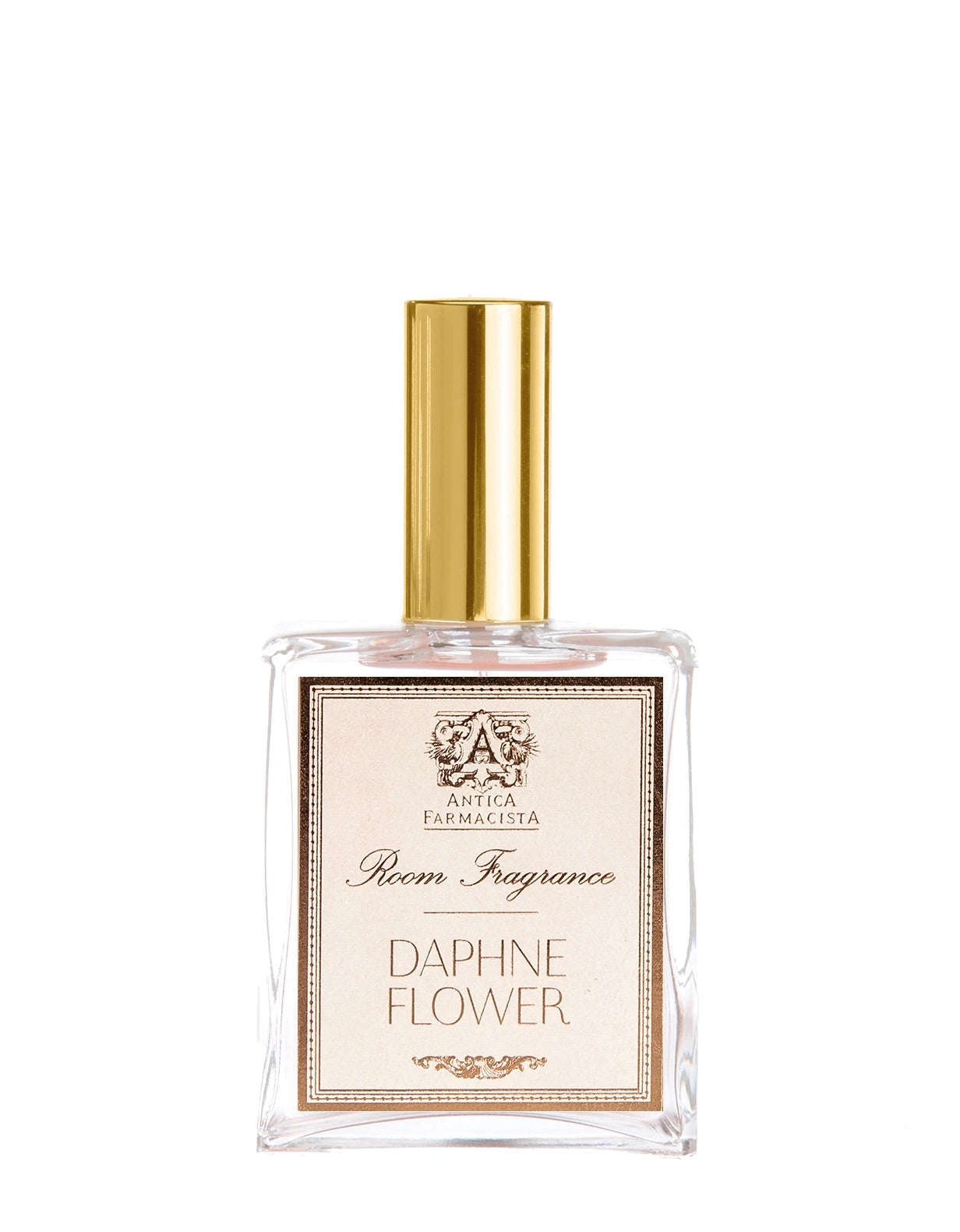 Antica Framacista - Daphne Flower 100ml Room Spray
