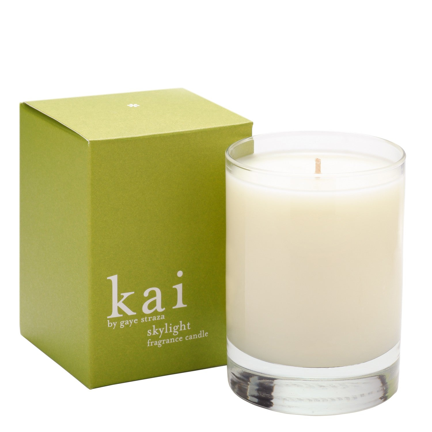Kai - Skylight Candle