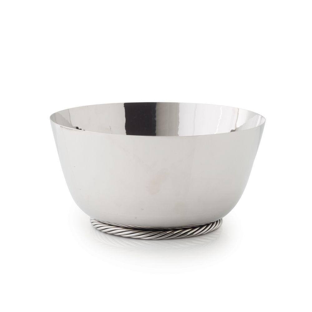 Michael Aram - Twist Bowl Medium