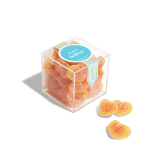 Sugarfina - Peach Bellini