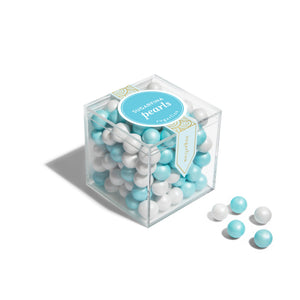Sugarfina - Pearls (Blue & White)
