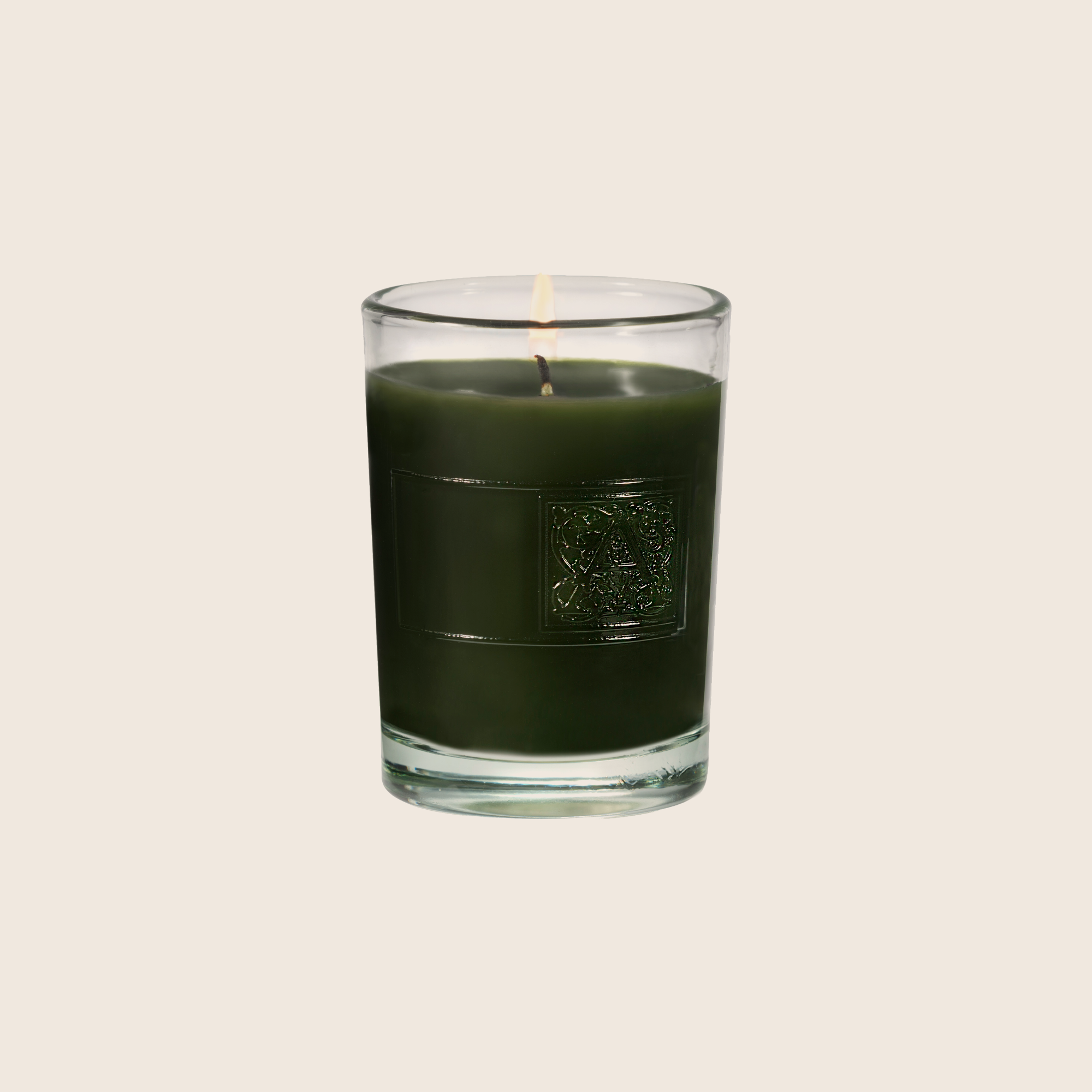 Aromatique - Smell of Tree Votive