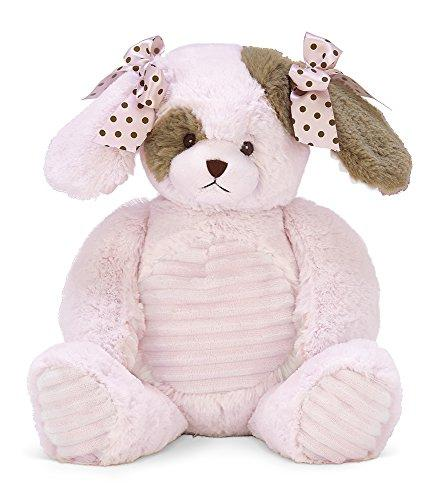 Bearington Baby - Pink Wiggles Hugs-A-Lot