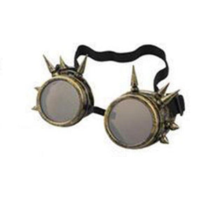 Vintage Gothic Goggles