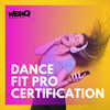 LIVE Online WERQ Dance Fitness Pro Certification | 6/26/21