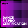 LIVE Online WERQ Dance Fitness Pro Certification | 4/24/21