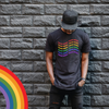 San Diego, CA | WERQ Dance Fitness Professional Certification | 1/19/20