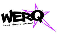 WERQ Certification Date Transfer Fee - The WERQ Shop | Official WERQ Dance Fitness Gear