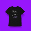 Witches Be WERQin' Soft Tee