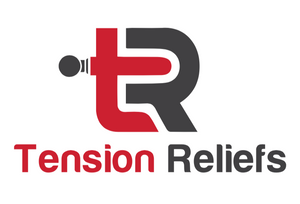Tension reliefs
