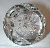 Crystal Inkwell