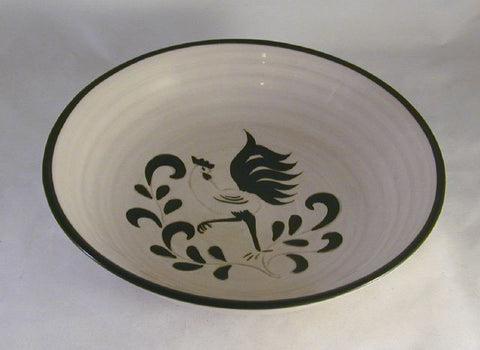 Pennsbury Pottery Bowl