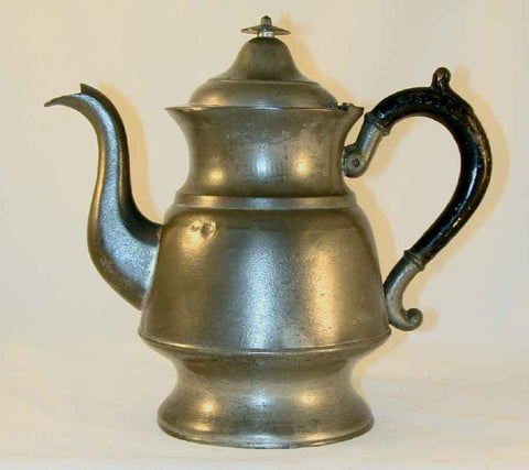 Pewter – Giamer Antiques and Collectibles